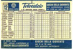 schedina-totocalcio-1979