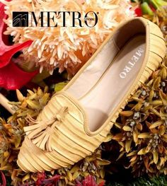 8fddcf25f2ff Up to Date Girls Party Shoes Collection established by Metro