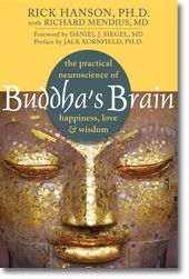 """A must read if you are interested in how to train your brain/mind in order to achieve increased """"happiness, love & wisdom."""""""