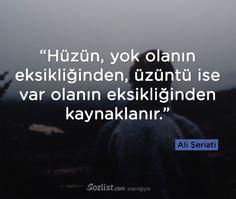 #ali #şeriati #sözleri #yazar #şair #kitap #şiir #özlü #anlamlı #sözler