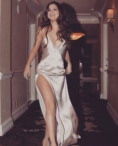 Imagen de selena gomez, actress, and celebrity