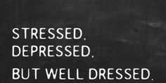 twitter headers tumblr quotes black and white - Google Search