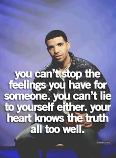 Drake :)