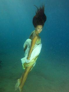 www.nautilusdivingcyp.com