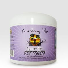 There are a number of people who do not understand how essential oils can enhance hair growth. The information here will help you better understand essential oils and how they can beneficial for your scalp's overall health and for enhancing hair growth. Castor Oil For Acne, Castor Oil For Hair, Hair Oil, Natural Hair Tips, Natural Hair Styles, Jamaican Black Castor Oil, Hair Pomade, Essential Oils For Hair, Lavender Hair