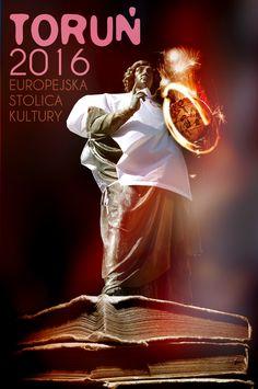 "tor 2 det.jpg tiberius booklet.jpg tiberius front.jpg tiberius front.jpg tiberius booklet.jpg OPRAWA GRAFICZNA PŁYTY   ""Born Hope""  klient: zespół muzyczny TIBERIUS http://myspace.com/tiberiusofficial 2010 ILUSTACJA KONKURSOWA / PLAKAT  ""TORUŃ 2016""   2013"