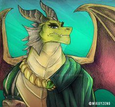 Spyro The Dragon, Aesthetics, Fictional Characters, Furry Art, Fantasy Characters