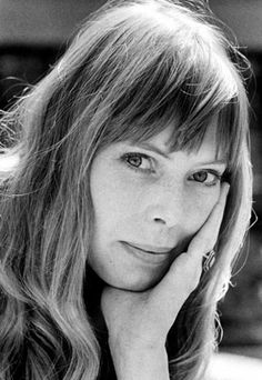 There are things to confess that enrich the world, and things that need not be said - Joni Mitchell