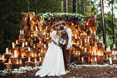 ПОРТФОЛИО - FOREST WEDDING Forest, fairy and romantic wedding by #GloriosaDecor Лесная, сказочная и романтичная свадьба от #GloriosaDecor Концепция, стиль и декорации: GloriosaDecor #gloriosadecor #глориозадекор #оформлениесвадьбы #оформлениезала #свадьба #wedding #artofdecoration #weddingdecor #свадебныйдекор #декорсвадьбы #оформлениепраздника #декормероприятий #флористика #декор #декоратор #decor