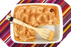 Waffles, Good Food, Food And Drink, Keto, Sweets, Breakfast, Tableware, Recipes, Pastries