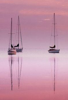 Fotos Reflexión fenomenales sobre el Agua