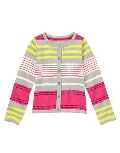 7c342068c so cheap 0494f 42e95 baby girls rainbow clouds sweater kids clothing ...