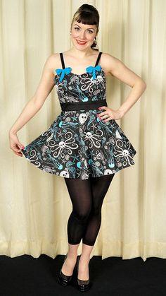 Tiffany Flipper Mini Dress Too Fast Brand  $52.00 $38.00