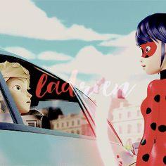 ~BLOG DE MIRACULOUS LADYBUG~ | •Miraculous Ladybug Español• Amino