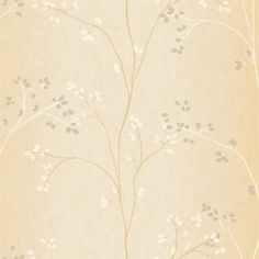 99 Best Beige Wallpaper Images Beige Wallpaper Beige