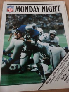 Seattle Seahawks by ArtCornucopia Raiders Vs 7340d0f21