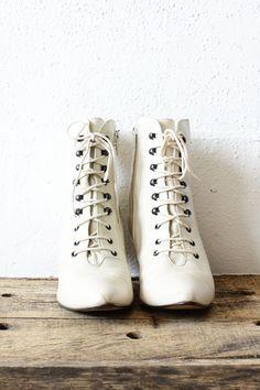 coaster hyde rectangular casual dining leg table in cappuccino Wedding Granny Boots cream leather granny boots 9 wedding granny boots
