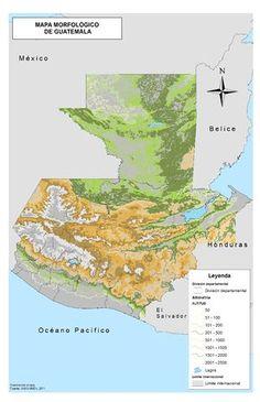 Los Volcanes de Guatemala son parte del cinturón de fuego del Pacífico -que abarca la costa Pacífica, las Islas Aleutianas, Japón e Indonesia-, que convierten a Guatemala en una de las zonas más densamente cubierta de volcanes del mundo.