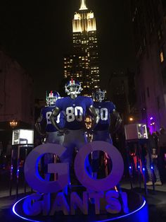 How Hublot, the New York Giants, Victor Cruz and the Classic Fusion Aerofusion…