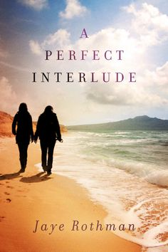 """Read """"A Perfect Interlude"""" by Jaye Rothman available from Rakuten Kobo. After the turmoil of the Osirak mission, British agent Nikki Sinclair is now recuperating in New Zealand. An unexpected . Thriller Novels, Short Stories, Lesbian, Insight, My Books, Fiction, This Book, Love You, Thoughts"""