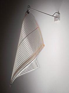 Dew Drops Wall - Products - Ingo Maurer GmbH