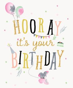 Birthday Quotes QUOTATION – Image : Quotes about Birthday – Description Petra Kern – A Fresh Bunch Sharing is Caring – Hey can you Share this Quote ! Happy Birthday Wishes Images, Birthday Wishes Messages, Birthday Blessings, Birthday Wishes Quotes, Happy Birthday Pictures, Happy Birthday Greetings, Happy Birthday Beautiful, Birthday Love, Happy Birthday Month