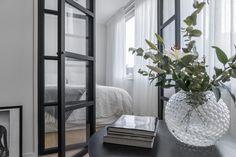 Valhallavägen 152B | Mäklare i Stockholm, Göteborg, Malmö och Båstad - Skeppsholmen Fastighetsmäkleri Sotheby's Realty