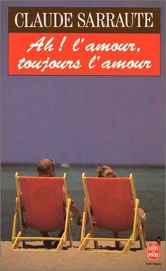 Ah l'Amour Toujours l'Amour (Fiction, Poetry « Library User Group Designer Wallets, Designer Purses, Books A Million, Wholesale Bags, New Job, Textbook, Fiction, Poetry, Claude