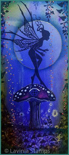 Wallpaper unicorn fantasy fairy art Ideas for 2019 Fantasy Kunst, Fantasy Art, Unicorn Fantasy, Kobold, Elves And Fairies, Lavinia Stamps, Fairy Pictures, Blue Fairy, Beautiful Fairies