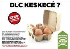 gaspillage, alimentaire, ministère, campagne de sensibilisation, déchets, emballage, consommation, recyclage