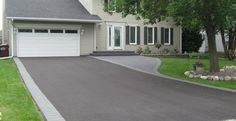 Tiger Paving is your Local Calgary Paving expert. Our services include: Parking Lot Paving , Driveway Paving,  Acreage paving,  Pot Hole repairs, Asphalt Re-surfacing, Parking Pads.  We have over 10 years experience in All paving and asphalt paving. Let us provide you   with top paving services in Calgary. Visit:  http://www.tigerpaving.com