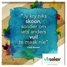 afrikaans Afrikaans, Text Messages, Language, Van, Phone, Words, Quotes, Quotations, Telephone