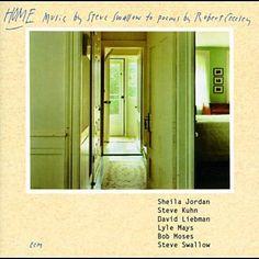 "Shazam で Steve Swallow & Sheila Jordan & Steve Kuhn & David Liebman & Lyle Mays & Bob Moses の ""She Was Young."" を見つけました。聴いてみて: http://www.shazam.com/discover/track/11062345"