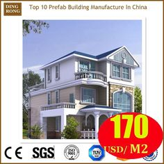 161 best alibaba images modern prefab homes architecture design rh pinterest com