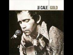 J.J. Cale - I Got the Same Old Blues (Again)