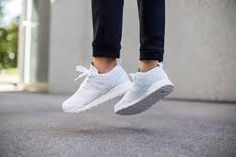 Image result for adidas ultra boost female