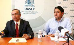 En mayo realizará la UASLP las Jornadas Archivísticas de la RENAIES