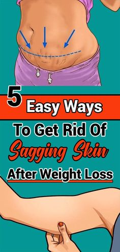 Losing Weight Tips - Terrific fat blasting fitness explanation. See this top healthy weight loss tips info 6551800864 that truly helps. Weight Loss Challenge, Weight Loss Goals, Weight Gain, Body Weight, Water Weight, Weight Control, Losing Weight Tips, Ways To Lose Weight, Gewichtsverlust Motivation