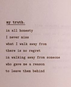 Absolutely the way I have always felt! Your loss, not mine. Pretty Words, Cool Words, Wise Words, Mood Quotes, True Quotes, Poetry Quotes, Quotes Quotes, Live Your Life, Relationship Texts