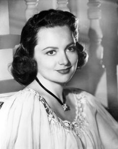 Woman Crush Wednesday - Olivia de Havilland: A tribute to a fabulous lady... #Blog #Whatever #Is #Lovely #Olivia #deHavilland #Classic #Film #Star #Actress #Gone #With #The #Wind #Movie #Star #Integrity #Lovely #Warner #Brothers #Grace #Paris #USO #Woman #Crush #Wednesday #Errol #Flynn #WCW