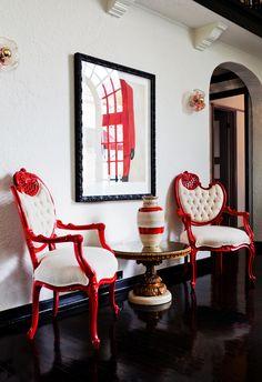 Great office **** rustic modern country Pillow STARS dettagli home design Interior Design Chair Design, Furniture Design, Furniture Market, Design Room, Plywood Furniture, Furniture Stores, Design Design, Modern Furniture, Living Room Designs