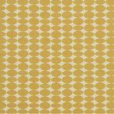 DwellStudio - Almonds Fabric - Citrine - $75.90