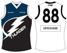 Thunder-Footy-Jumper