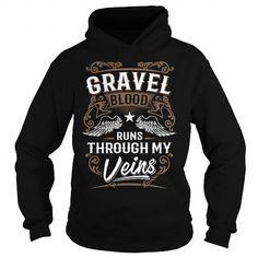 GRAVEL GRAVELYEAR GRAVELBIRTHDAY GRAVELHOODIE GRAVEL NAME GRAVELHOODIES  TSHIRT FOR YOU