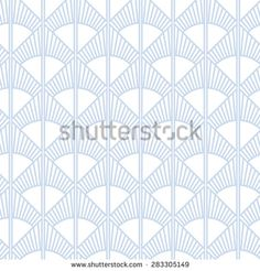 stock-photo-seamless-subtle-blue-art-deco-sun-rays-pattern-283305149.jpg 450×470 pixels