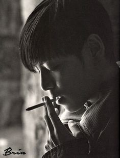 From TOP: 1st Pictorial Records Photo Book --- smoking hot