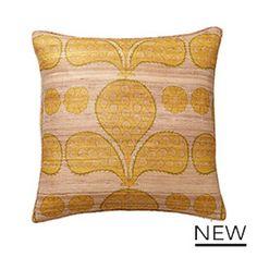 Patok Cushion Cover, Large