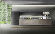 Linea Kitchen - 05