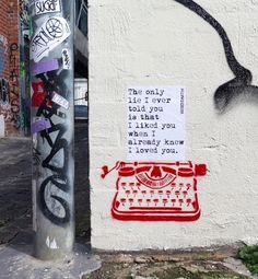 by Wrdsmth in Melbourne, 9/15 (LP)