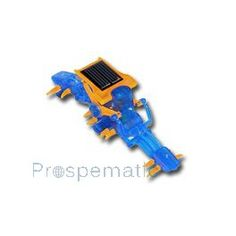 http://www.prospematic.net/183-258-thickbox_default/kit-gusano-solar-cebekit.jpg